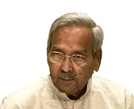 G.V.D.M.Rao