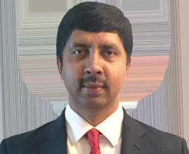 Siva Kumar G S