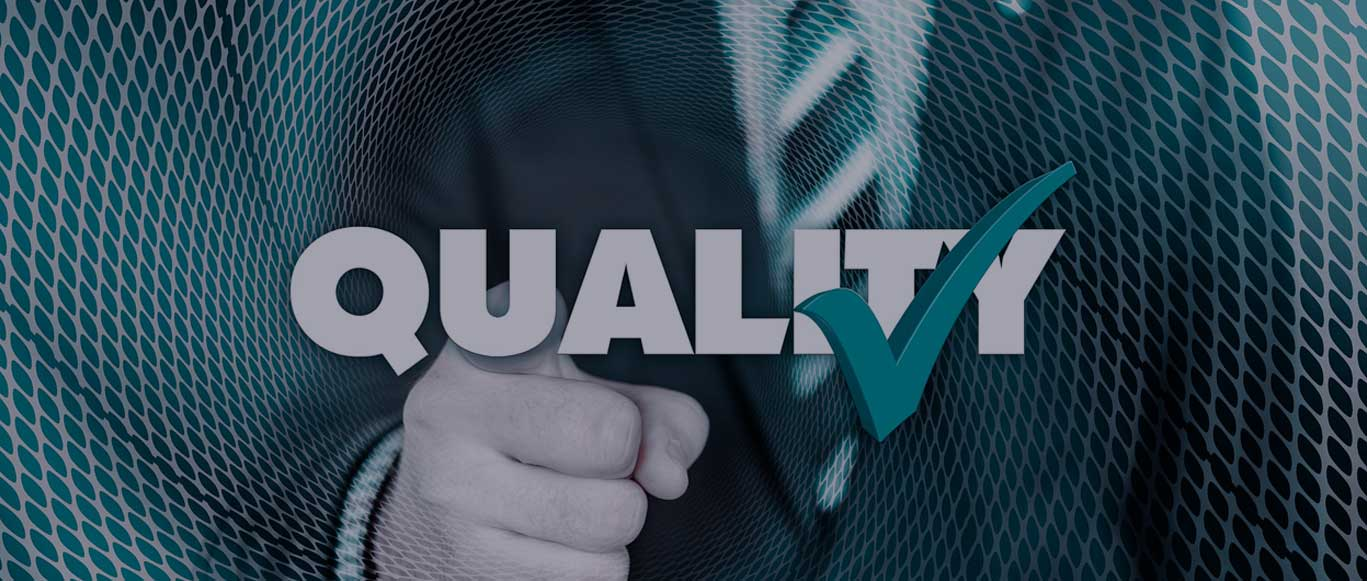 End to End Quality Assurance Services | Maple Software