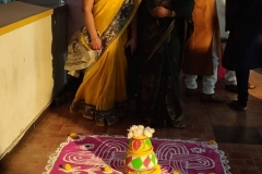 Pongal-at-office