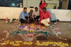 Pongal-with-team