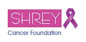 Shery logo
