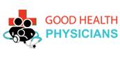 Good Health Physicians logo