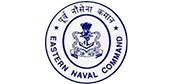 eastern naval command visakhapatnam