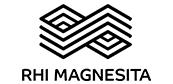 rhi magnesita