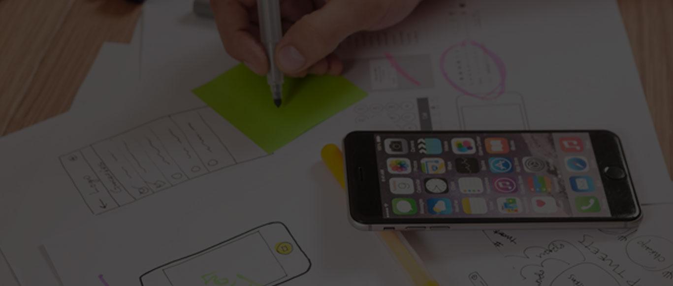 Quality Mobile App Development Services   Maple Software