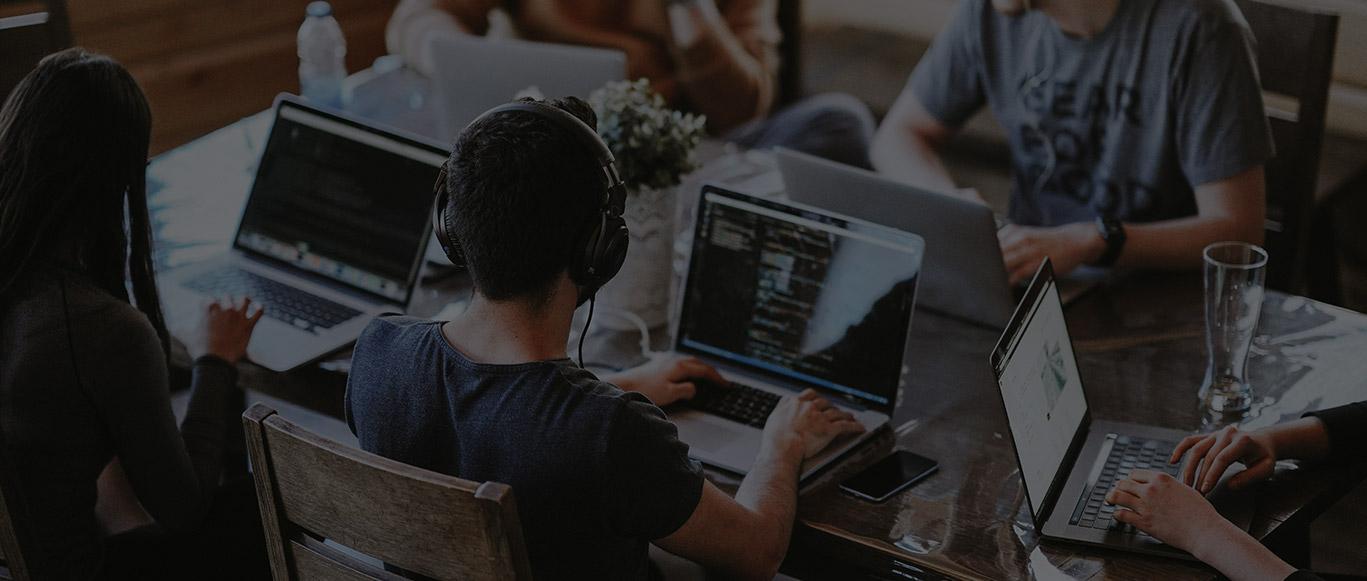 agile software methodology